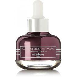 Sisley Black Rose Precious Face Oil 25 Ml