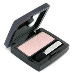 Christian Dior Powder Mono Eyeshadow 1 Couleur N 915 Blooming Pink 2 Ml