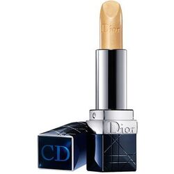 Christian Dior Lip Rouge Deluxe Miniature N 296 1,4 Ml