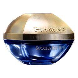 Guerlain Success Eye Tech Ambre Celluire Eye 15 Ml