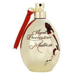 Agent Provocateur Maitresse Apă De Parfum