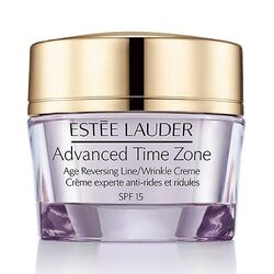Estee Lauder Time Zone Cream 50 Ml