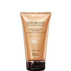 Christian Dior Creme Protectrice Sublimate Spf 30