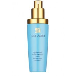Estee Lauder Hydrationist Maximum Moisture Lotion Normal/Combination Skin 50 Ml