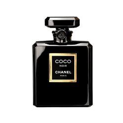 Chanel Coco Noir Apă De Parfum (fără cutie)