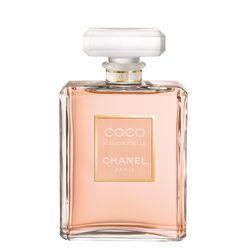 Chanel Coco Mademoiselle Apă De Parfum (fără cutie)