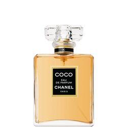 Chanel Coco Chanel Apă De Parfum (fără cutie)