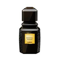 Ajmal Santal Wood Apă De Parfum