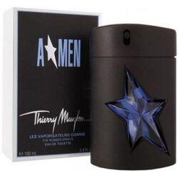Thierry Mugler A Men Apă De Toaletă
