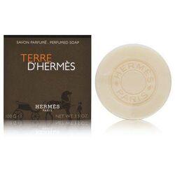 Hermes Terre D'Hermes Tough Soap