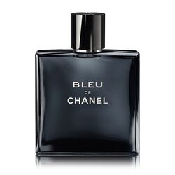 Chanel Bleu De Chanel Apă De Toaletă (fără cutie)