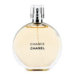 Chanel Chance Apă De Toaletă (fără cutie)