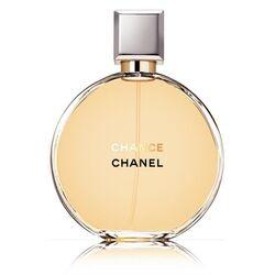 Chanel Chance Apă De Parfum (fără cutie)