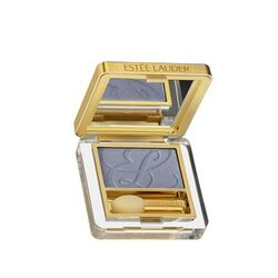 Estee Lauder Make-Up Augenmakeup Pure Colour Shadow Shimmer Nr. 73 Peacock Blue 1 2,1 G 2.1 Gr