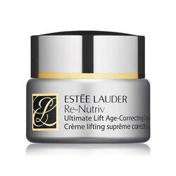 Estee Lauder Spezial Re-nutriv Ultimate Lift Age-correcting Creme 50 Ml Ref.wh9x 50 Ml