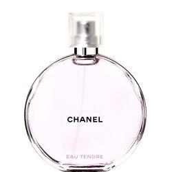 Chanel Chance Eau Tendre Apă De Toaletă (fără cutie)