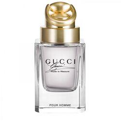 Gucci Made To Measure Apă De Toaletă (fără cutie)
