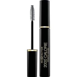 Max Factor 2000 Calorie Dramatic Volume - Mascara For Eyelashes More Volume 9 Ml 01 Black