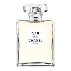 Chanel No 5 L'eau Apă De Toaletă (fără cutie)