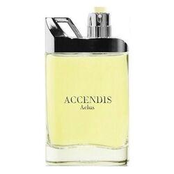 Accendis Aclus Apă De Parfum