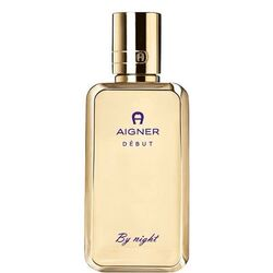 Aigner Debut By Night Apă De Parfum
