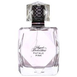 Agent Provocateur Fatale Pink Apă De Parfum
