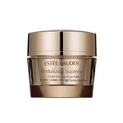 Estee Lauder Revitalizing Supreme Global Anti-aging Eye Balm - Rejuvenating Eye Balm 15 Ml