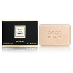 Chanel Coco Chanel Soap