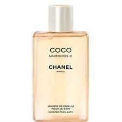 Chanel Coco Mademoiselle Gel de duș
