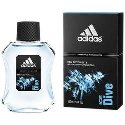 Adidas Ice Dive Apă De Toaletă
