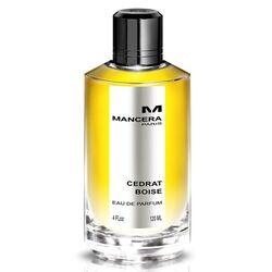 Mancera Cedrat Boise Apă De Parfum
