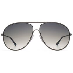 Tom Ford Cliff FT0450 09B 61
