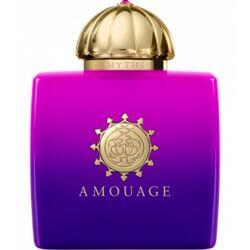 Amouage Myths Women Apă De Parfum