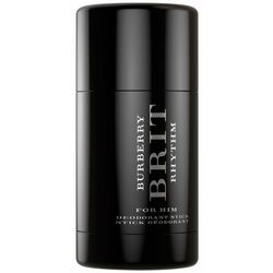Burberry Brit Rhythm Men Deodorant Stick
