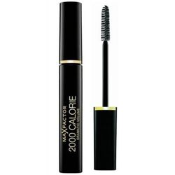 Max Factor 2000 Calorie Dramatic Volume - Mascara For Eyelashes More Volume 9 Ml 03 Navy