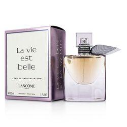 Lancome La Vie Est Belle Intense Apă De Parfum