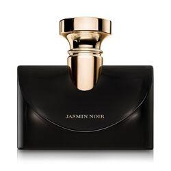 Bvlgari Splendida Jasmin Noir Apă De Parfum
