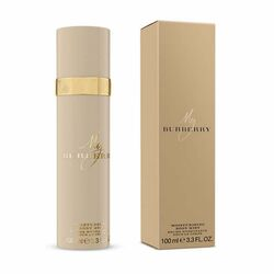Burberry My Burberry Bodymist