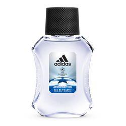 Adidas Uefa Champions League Arena Edition Apă De Toaletă