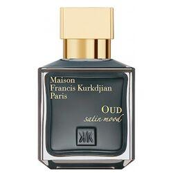 Maison Francis Kurkdjian Oud Satin Mood Apă De Parfum