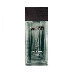 Dsquared2 He Wood Cologne Apă De Colonie