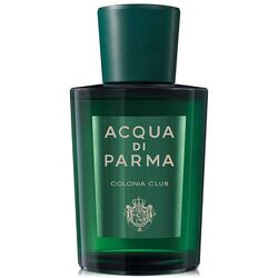 Acqua Di Parma Colonia Club Apă De Colonie