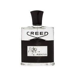 Creed Aventus Apă De Parfum