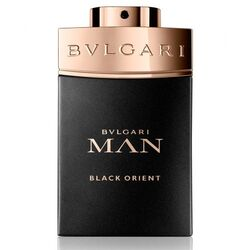 Bvlgari Man In Black Orient Apă De Parfum