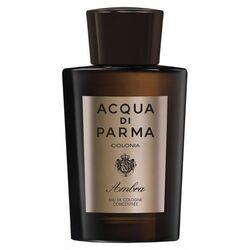 Acqua Di Parma Colonia Ambra Apă De Colonie