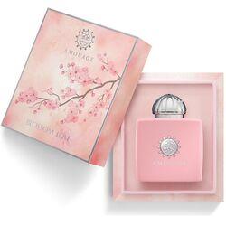 Amouage Blossom Love Apă De Parfum