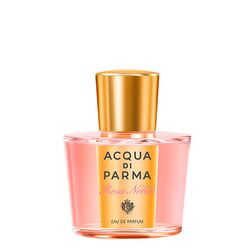 Acqua Di Parma Rosa Nobile Apă De Parfum