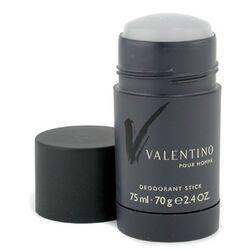 Valentino V 2006 Deodorant Stick