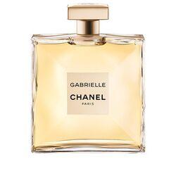 Chanel Gabrielle Apă De Parfum
