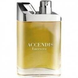 Accendis Lucevera Apă De Parfum